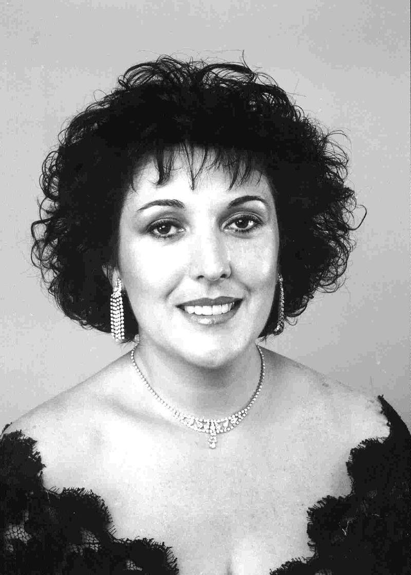 Raquel Pierotti