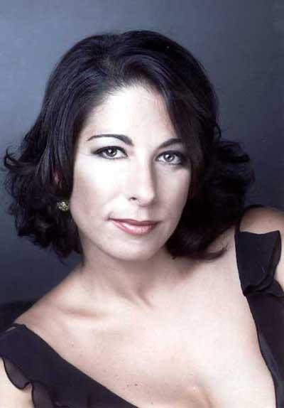 Laura Polverelli