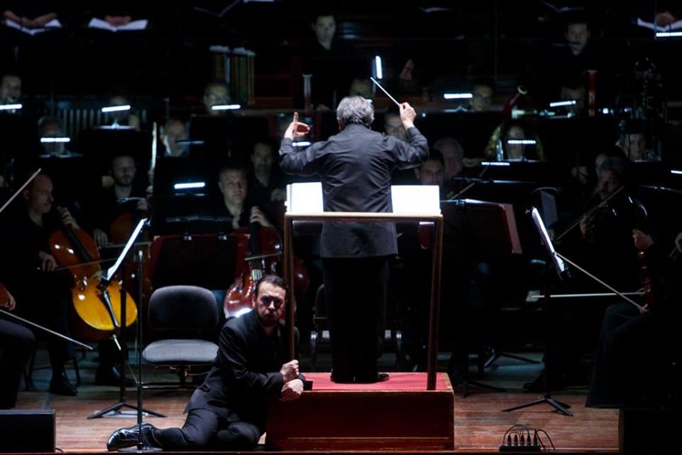 Foto: Musacchio & Ianniello