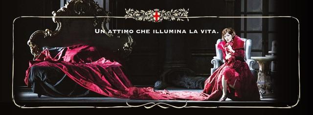 Calendario Teatro Alla Scala.Milano Teatro Alla Scala Presentata La Stagione 2018 2019
