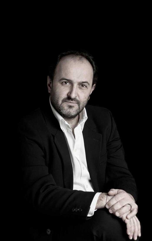Marco Taralli