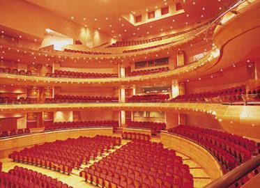 teatro giovanni da udine eventi - photo#6