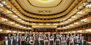 Orchestra della Toscana