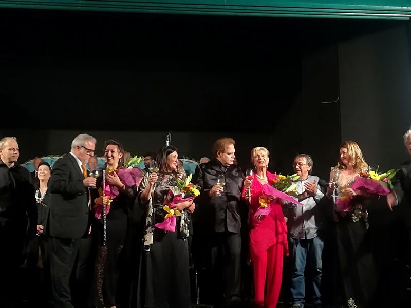 Foto Patrizia Monteverdi